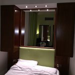 Photo of Max Hotel