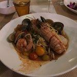 Il Lupino Trattoria & Wine Bar Photo