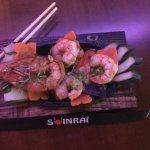 Shinrai Sushi