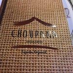Foto de Choupana