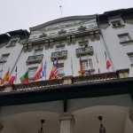 Photo of Hotel Palace