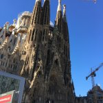 Photo of Hilton Barcelona