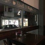 Marples Cafe, Bar and Restaurant