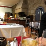 Photo of Restaurant Le Relais du Roy