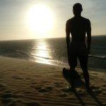 Photo of Duna do Por do Sol