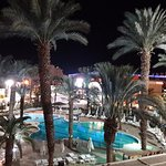 Photo de Caesar Premier Eilat