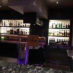 Foto de King George Pub