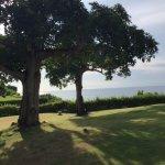 Photo de AYANA Resort and Spa Bali