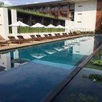 Bild från Anantara Chiang Mai Resort