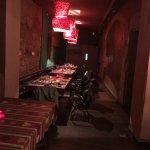 Photo de Travel Bar