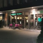Photo of Wasabi Sushi Restaurant