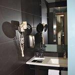 Best Western Plus Hotel Alfa Aeropuerto Foto
