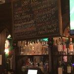 Foto di Mo's Irish Pub