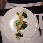Foto VOX Restaurant