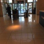 Foto de WOW Airport Hotel