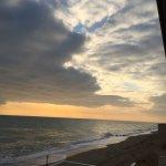 Photo of Hotel Il Brigantino