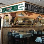 Photo of Pagano's Pizzeria