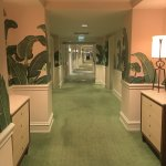 Photo de The Beverly Hills Hotel
