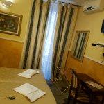 羅馬文遊客旅館照片
