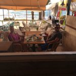 Photo of Ladies Beach Hotel Restaurant