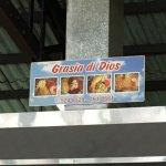 Photo of Un Grasia Di Dios