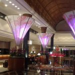Photo of Sama-Sama Hotel KL International Airport