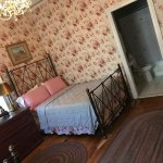 Photo de Old Court Bed and Breakfast