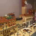 Photo of AMO  - Arena Museo Opera