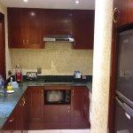 Фотография Somewhere Hotel Apartment Deira