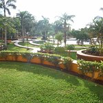 Photo de The Royal Haciendas All Suites Resort & Spa