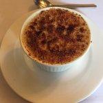 Photo de El Albergue Restaurant