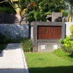 Bild från Balibaliku Beach Front Luxury Private Pool Villa