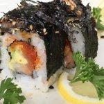 Simon's Sushi