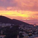 Foto de Hotel Adria