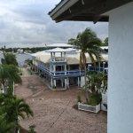 Pirate's Cove Resort and Marina Foto