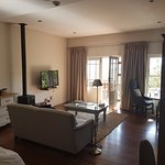 Angala Boutique Hotel and Guest House