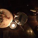 Foto The Carleton Music Bar & Grill