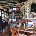 Elysee Taverna