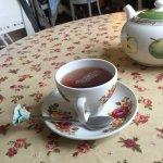 صورة فوتوغرافية لـ Quinn's Tea Rooms