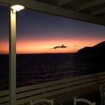 Photo of Delfini Restaurant
