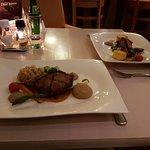 Photo of Fletcher Hotel-Restaurant De Witte Raaf