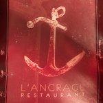 Photo de L'Ancrage