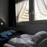 Photo de Hotel Am Wehrhahn