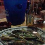 Photo of Mawilla Seafood Restaurant