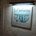 Photo of Cantinetta Bindella Solothurn