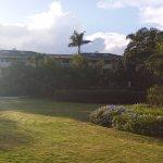 Photo of Viva Wyndham Dominicus Palace