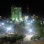 Photo de Hostal Vista Park