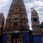 Photo of Temple of Sri Kailawasanathan Swami Devasthanam Kovil