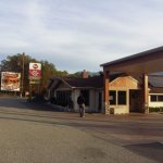 Best Western Plus Frontier Motel resmi
