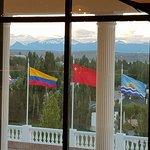 Photo de Unique Luxury Patagonia